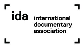 a 501(c)(3) nonprofit organization