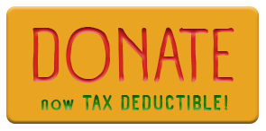 now tax deductible