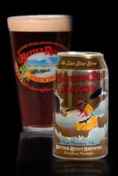 Beers-Nut-Brown