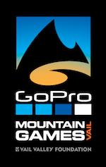 GoPro Mountain Games, Vail 2018