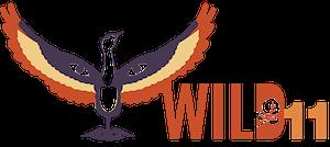 11th World Wilderness Congress